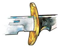 handle_02