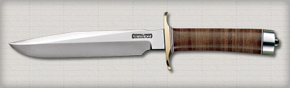 Model 1 – All Purpose Fighting Knife