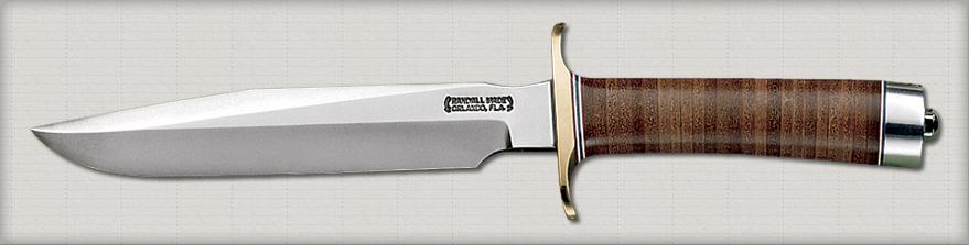 Randall All Purpose Fighting Knife Model-1_03